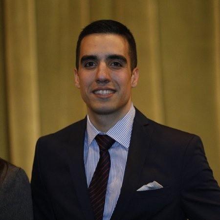 Omid Sadeghi