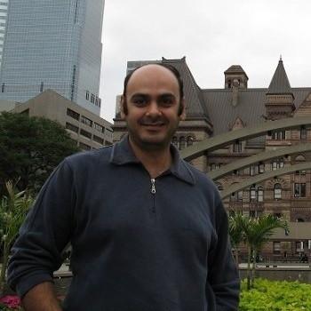 Zaid Mohamad