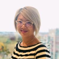 June Leung