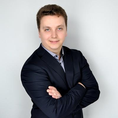 Maxim Zaiko