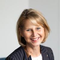 Sandra Liepkalns