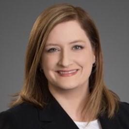 Natalie Noonan