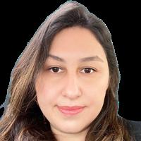 Sahar Rahmani