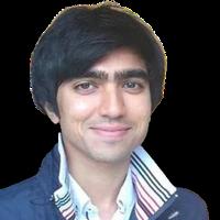 Tahseen Shabab