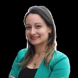 Stella Cabrera