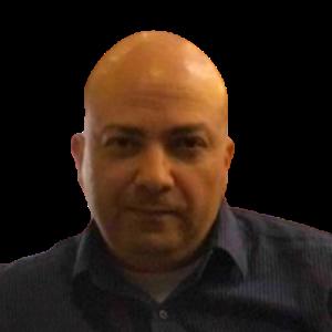 Sameh Younis